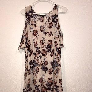 Adorable Kendall and Kylie dress